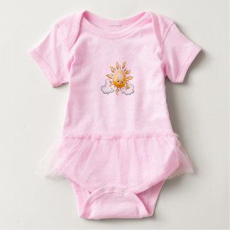 Sun Baby Bodysuit