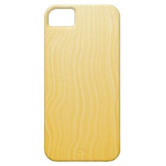 sun  background case for the iPhone 5
