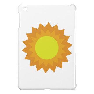 Sun Base Case For The iPad Mini