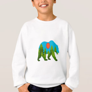 Sun Daydreams Sweatshirt