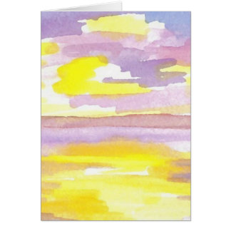 Sun Drama Save the Sea CricketDiane Ocean Products Cards