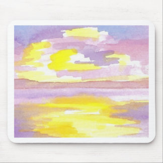 Sun Drama Save the Sea CricketDiane Ocean Products Mousepads