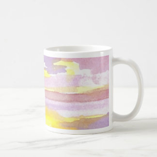 Sun Drama Save the Sea CricketDiane Ocean Products Mug