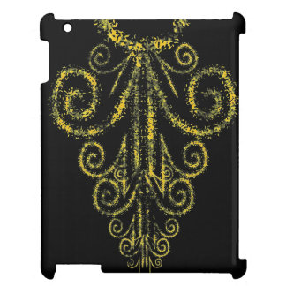 Sun Givings Cover For The iPad 2 3 4