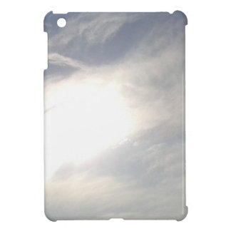 Sun Glow Cover For The iPad Mini