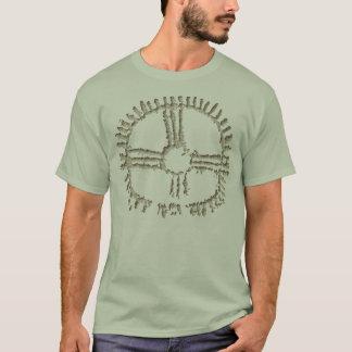 Sun Glyph T-Shirt