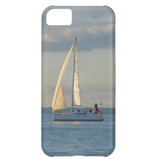 Sun In The Sails iPhone 5C Covers