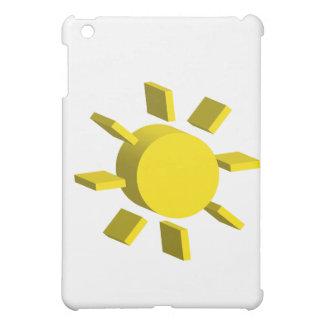 Sun iPad Mini Cases