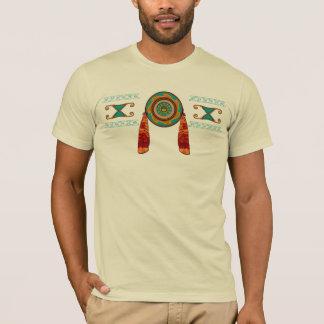 Sun Life T-Shirt