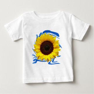 Sun-lights Grace Baby T-Shirt