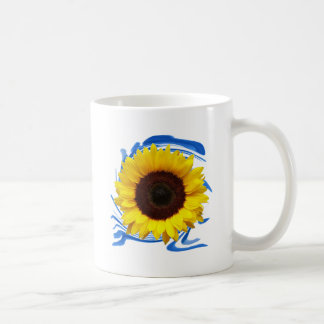 Sun-lights Grace Coffee Mug