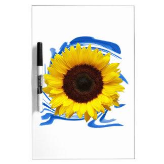 Sun-lights Grace Dry Erase Board