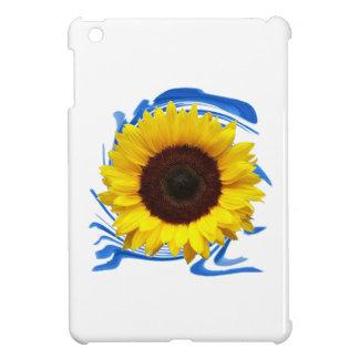 Sun-lights Grace iPad Mini Cover