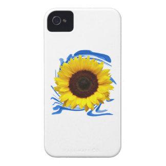 Sun-lights Grace iPhone 4 Case-Mate Cases