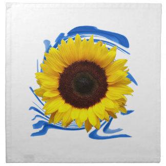 Sun-lights Grace Napkin
