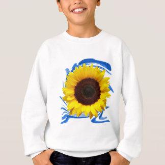 Sun-lights Grace Sweatshirt