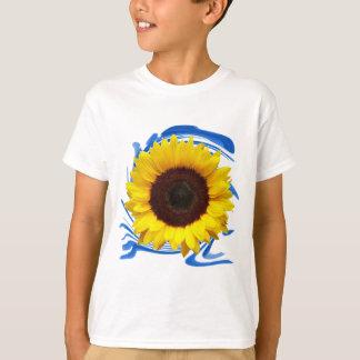 Sun-lights Grace T-Shirt