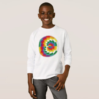 Sun of Colors T-Shirt