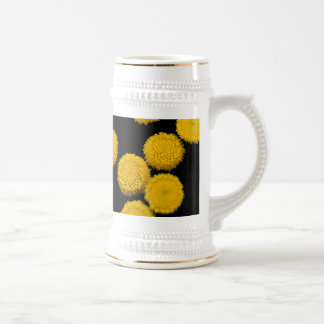 sun pies coffee mug