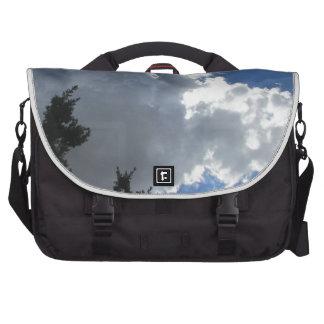 Sun Rays Commuter Bag