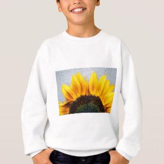 Sun rising sweatshirt