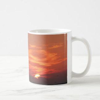sun set 1 mugs