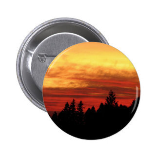 Sun Set Pins