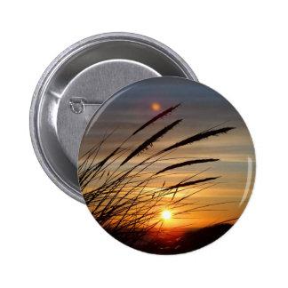 Sun Set Buttons