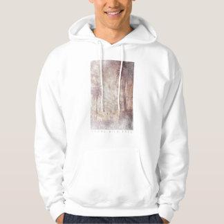 Sun set hoodie