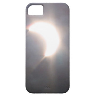 Sun skin for the IPHONE beautiful shine. iPhone 5 Cover