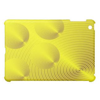 sun Speck Case Case For The iPad Mini