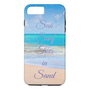 newest 07ad5 d4ed1 Surf iPhone Cases & Covers | Zazzle.com.au