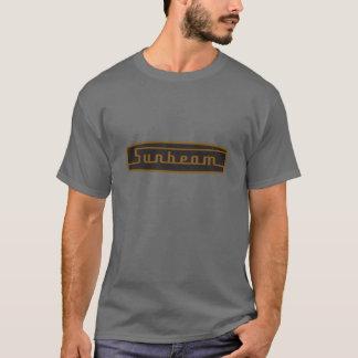 Sunbeam Cars T-Shirt