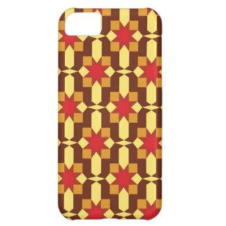 Sunburst iPhone 5C Case