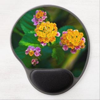 Sunburst Gel Mouse Pad