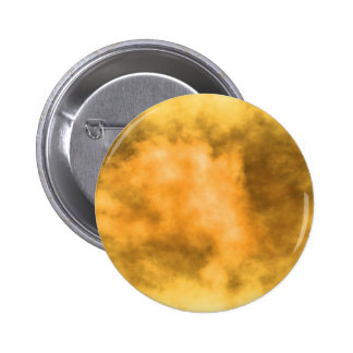 Sunburst of energy pinback buttons