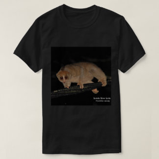 Sunda Slow Loris T-shirt