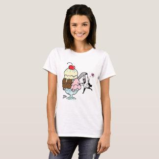 Sundae T T-Shirt