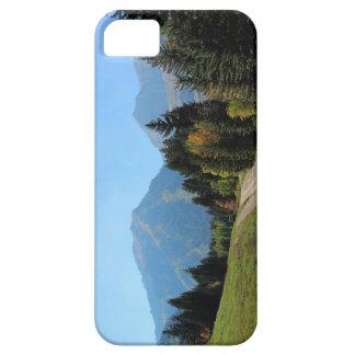 Sundance Resort Utah iPhone Case