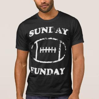 Sunday Funday Tees