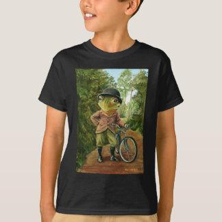 Sunday Ride T-Shirt