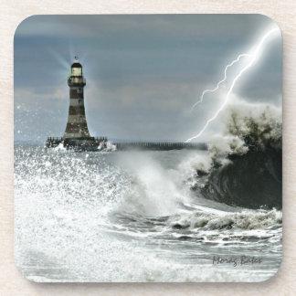 Sunderland - Roker Pier & Lighthouse Coaster