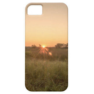 Sundown Barely There iPhone 5 Case