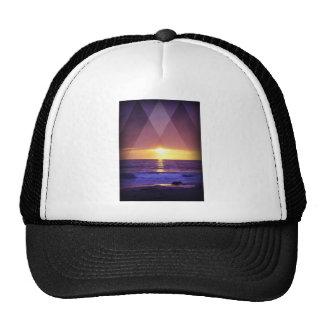 Sundown Cap