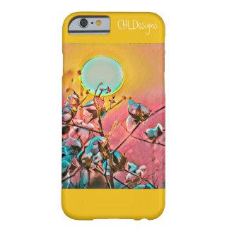 Sundown- cell phone case