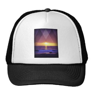 Sundown Hat
