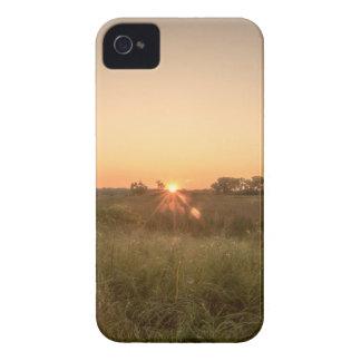 Sundown iPhone 4 Case-Mate Cases