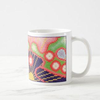 Sundown mug