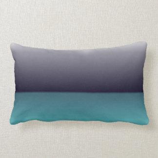 Sundowners Pillow