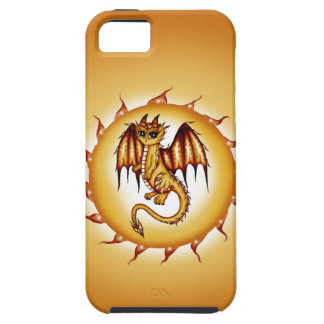 Sundragon iPhone 5 Cases